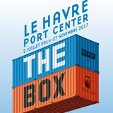 Exposition Le Havre Port Center