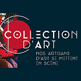 Collection d'Art 2019