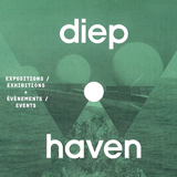 Exposition Diep Haven 2015