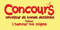 Concours NormandieBulle