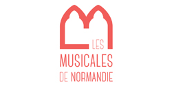 Site officiel Les Musicales de Normandie