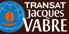 Site officiel de la Transat Jacques Vabre 2015