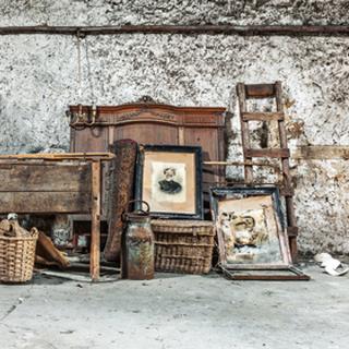 un v nement en normandie. Black Bedroom Furniture Sets. Home Design Ideas