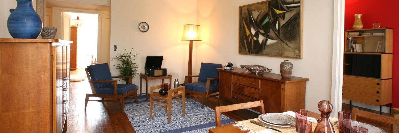 le havre et l 39 architecture perret. Black Bedroom Furniture Sets. Home Design Ideas
